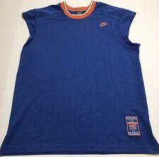 e4a48c8d13400 Nike supreme | eBay