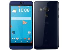 HTC J BUTTERFLY 3 ANDROID SMARTPHONE 4K OCTACORE UNLOCKED AU KDDI HTV31 PHONE