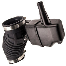 For 2007-2012 Nissan Sentra 2.0 Liter 4 CYL Engine Air Intake Hose