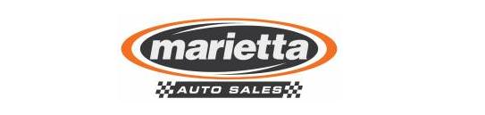Marietta Auto Sales