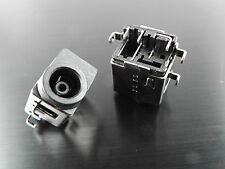 Samsung DC JACK np300e5e np300v3a np300v5z presa di corrente Power Connector Port