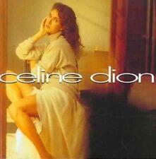 Celine Dion by Celine Dion - Self Titled CD - 1992 - BRAND NEW FREE POSTAGE