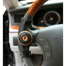 Car Steering Wheel Knob Power Handle Spinner Suicide Easy Turn Concept Safe Slim