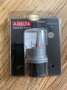 RP50587 Replacement Delta Cartridge Assembly Free Fast Shipping