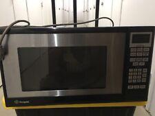 Ge Monogram series microwave 1.6cu ft