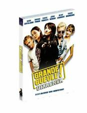 DVD : Dikkenek - Cotillard / Foresti / Damiens - NEUF