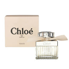 Chloe Chloe Eau de Parfum 50 ml Damen Parfüm Duft EDP Spray