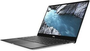 """Dell XPS 13 7390 13.4"""" Touch Intel i5-1035G1 256GB SSD 8GB RAM 2in1 - Win 10 Pro"""