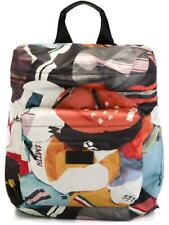 New Paul Smith Cycling Caps Backpack Rucksack Bag