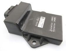 Kawasaki Zx9r E ZX900E CDi Unidad De Control ECU IGNITION BOX 51tkm