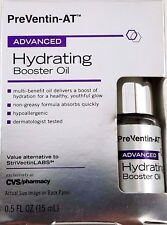 PreVentin-AT Advanced Hydrating Booster Oil 0.5 oz.