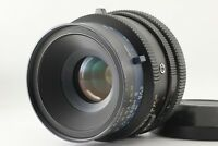 """""""Excellent++++"""" Mamiya SEKOR MACRO Z 140mm f/4.5 Lens for RZ67 from JAPAN #1641"""