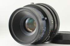 """Excellent++++"" Mamiya SEKOR MACRO Z 140mm f/4.5 Lens for RZ67 from JAPAN #1641"