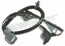 Walker Products 235-1224 Engine  Crank/Camshaft Position Sensor