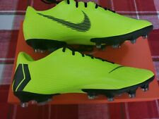 Nike Vapor 12 Pro AG Size 9.5