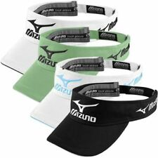 bb4916fb1c97bc Visor Golf Visors & Hats for sale | eBay