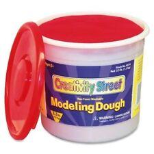 Chenille Kraft Company Red Art & Craft Supplies