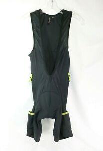 Men's Specialized Cycling Enduro Pro Short Lining Short - SWAT - Size Medium