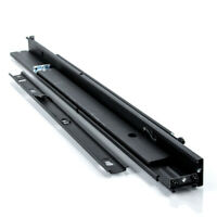 Isilon Systems Solid Bearing Slide Rail Kit 055-0021-04