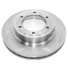 Disc Brake Rotor fits 1992-2013 Freightliner MT55 MT35 MT45  AUTO EXTRA DRUMS-RO