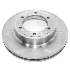 Brake Discs, Rotors & Hardware for Freightliner MT45 for sale | eBay
