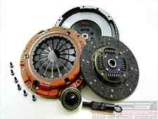 Ford Ranger PJ PK 2.5 3.0L Turbo Diesel Xtreme Heavy Duty Kit Inc Solid Flywheel