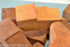 Briar Wood Blocks - Ebauchons Greek 45 BPB-M13 MF 3-4 size For Straight Pipes