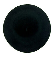 Central Chic Ladies High Quality 100% Wool French Beret *Fast Delivery*UK Shop*