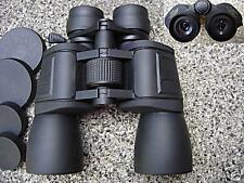 Powerful LUYI 10-80 zoom x 50 Zoom Binoculars New Boxed
