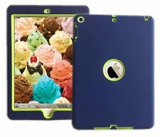 Ipad Case for iPad 2nd 3rd and 4th Generation model A1395  A1396 A1430 A1458