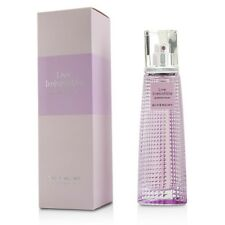 Givenchy Live irresistible Blossom Crush Edt Spray 50 Ml Perfume Para Mujer