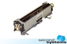 HP Fuser / Fixiereinheit Laserjet 2100 Serie Laserdrucker - RG5-4133