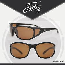drinks bottle Gul Recore Eco Sunglasses Unisex UV400 black polarized sports