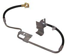 Brake Hydraulic Hose-Hose Rear Left Crown 4860083AE