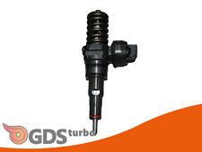 Bosch Pumpe Düse Einheit PDE 0414720312 038130073BQ VW AUDI BMM BMP 2,0TDI