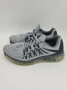ofertas zapatillas nike air max