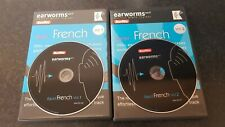 BERLITZ FRENCH 2 CD LEARNING