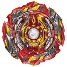 TAKARA TOMY Beyblade B-172 Booster World Spriggan .U/' 2B Japan import NEW