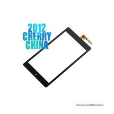 For Alcatel One Touch POP 7 LTE 4G 9015W (T-Mobile) Touch Screen Digitizer Part