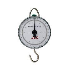 JRC Reuben Heaton 54.5kg Balance / pêche à la carpe Tapis sans crochet