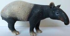 SCHLEICH Indische tapir 14615