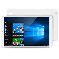 Teclast X80 Pro 8''IPS Windows 10 + Android 5.1 Intel Z8350 2/32GB Tablet PC PAD