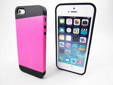 Apple Handy-Taschen & -Schutzhüllen aus Kunstleder für das iPhone 6