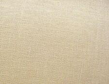 Big Quarter (18x27 inch) of Twenty-Eight (28) count Bantry fabric by Zweigart
