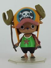 One Piece Portrait of Pirates Tony Tony Chopper Strong PVC Figure