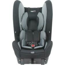 BabyLove Cosmic II Convertible Car Seat - Black