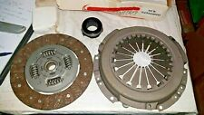 FITS ROVER HONDA LAND ROVER MG CLUTCH KIT DCK 623229000