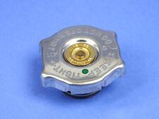 CHRYSLER OEM-Radiator Cap 55116901AA