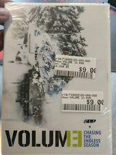 509 Chasing The Endless Season Volume 13 DVD