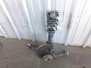 2011 BMW 328i 335i Left Front Suspension Spindle Control Arm Strut Driver Side